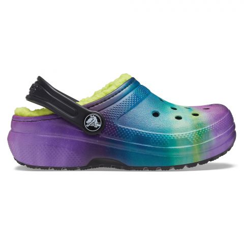 Crocs-Classic-Lined-Out-of-the-World-Clog-Instapper-Junior-2108241735