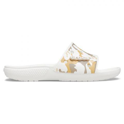 Crocs-Classic-Printed-Camo-Slide-Badslipper-Senior-2106281028