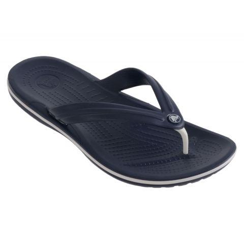 Crocs-Crocband-Flip-Senior