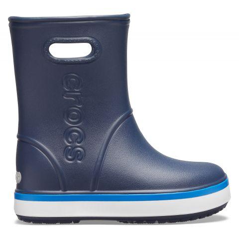 Crocs-Crocband-Regenlaars-Junior