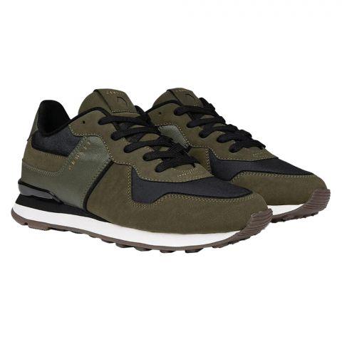 Cruyff-Cosmo-Sneaker-Heren-2109061555