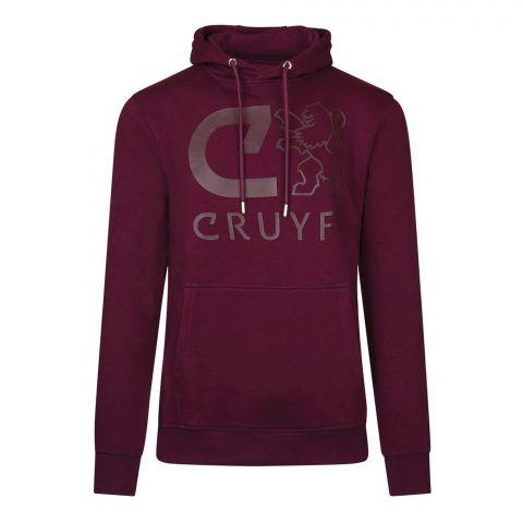 Cruyff-Hernandez-Hoodie-Heren-2108241746