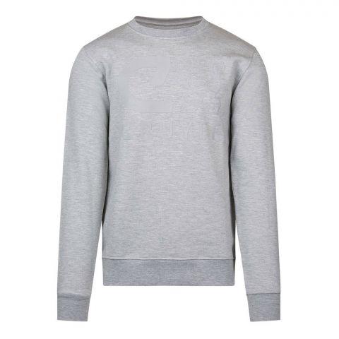 Cruyff-Hernandez-Sweater-Heren-2108241656