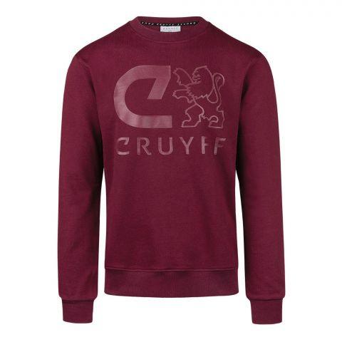 Cruyff-Hernandez-Sweater-Heren-2108241721