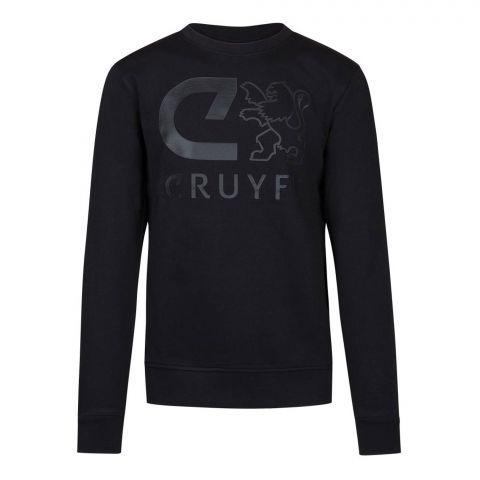 Cruyff-Hernandez-Sweater-Heren-2108241725