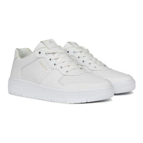 Cruyff-Indoor-Royal-Sneaker-Heren-2109061534