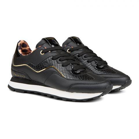 Cruyff-Rainbow-Sneaker-Heren-2109061533