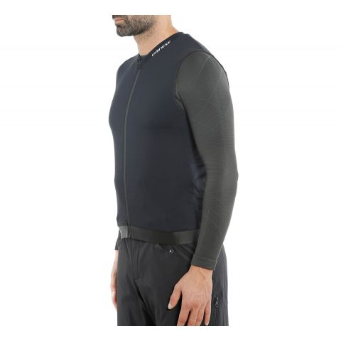Dainese-Auxagon-Waistcoat-Protectie-Heren