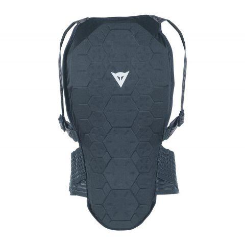 Dainese-Flexagon-Back-Protectie-Heren