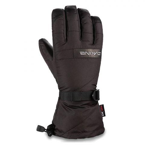 Dakine-Nova-Handschoenen-Heren-2110121559