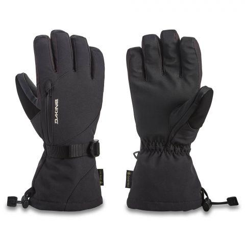 Dakine-Sequoia-GTX-Handschoenen-Dames-2110121559
