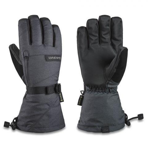Dakine-Titan-GTX-Handschoenen-Heren-2110121559