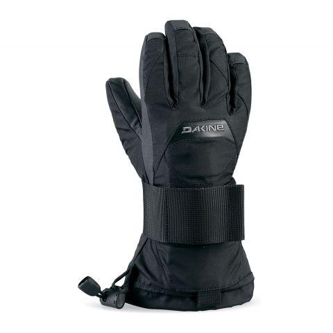 Dakine-Wristguard-Handschoenen-Junior