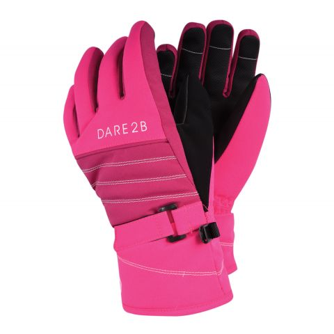 Dare-2b-Abundant-Handschoenen-Junior