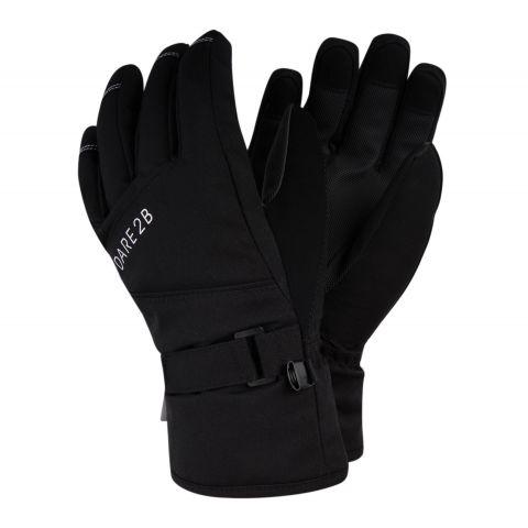 Dare-2b-Fulgent-Handschoenen-Junior
