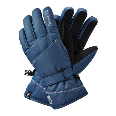 Dare-2b-Impish-Handschoenen-Junior