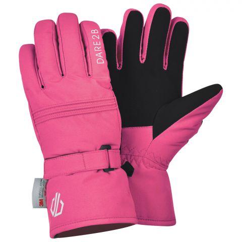 Dare-2b-Liveliness-Handschoenen-Junior-2109061057