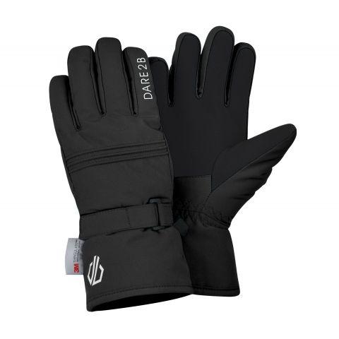 Dare-2b-Liveliness-Handschoenen-Junior