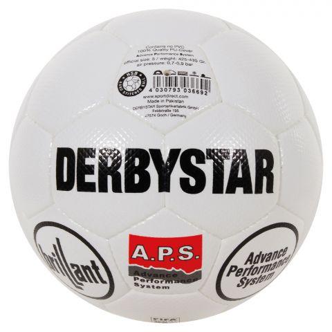 Derbystar-Brillant-II-Voetbal-2107261211