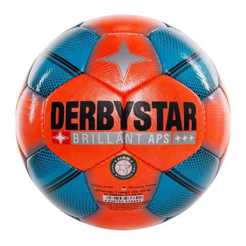 Derbystar-Brillant-Snow