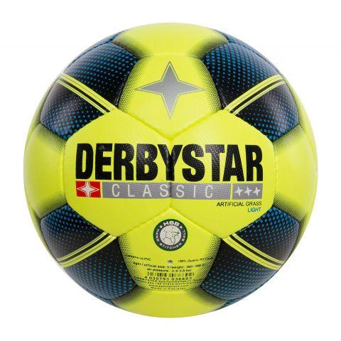 Derbystar-Classic-AG-TT-Light