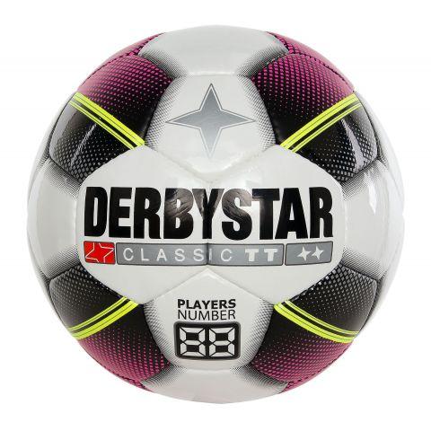 Derbystar-Classic-TT-Light-Jr