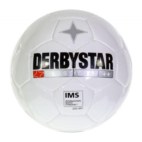 Derbystar-SVA-Classic-TT-2107131336