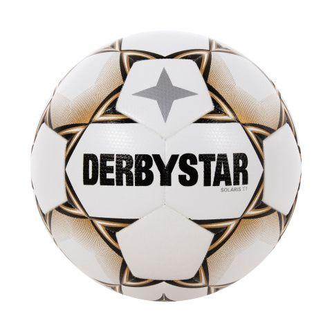 Derbystar-Solaris-TT-Voetbal