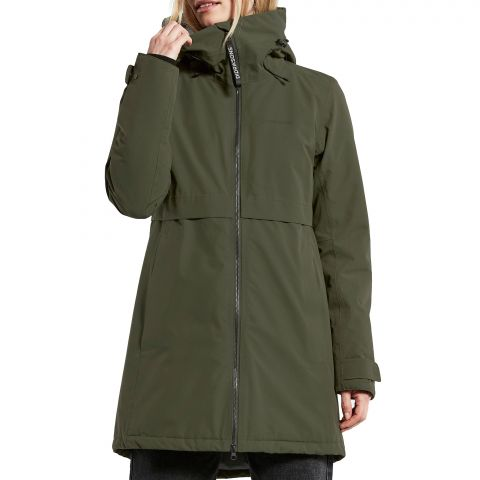 Didriksons-Helle-Parka-Dames-2109091541