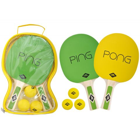 Donic-Schildkr-t-Fun-Sports-Tafeltennis-Set-2-spelers-