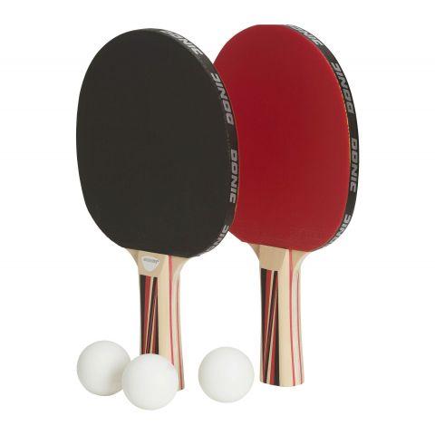 Donic-Schildkr-t-Top-Team-500-Tafeltennis-Set-2-spelers-