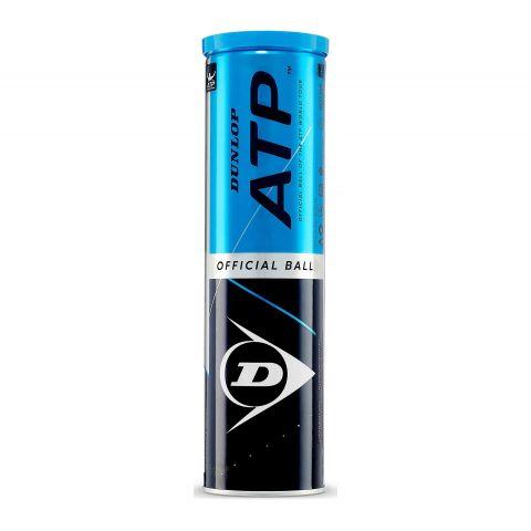 Dunlop-ATP-Tennisbal-4-can-