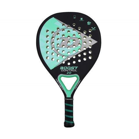 Dunlop-Boost-Control-2-0-Padelracket