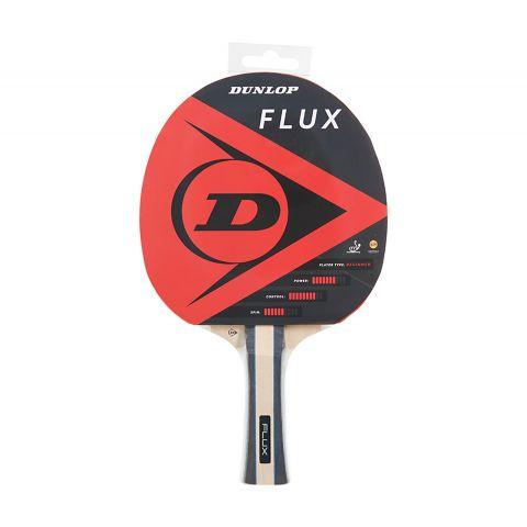 Dunlop-Flux-Tafeltennis-Batje