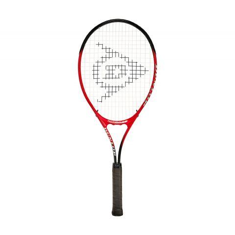 Dunlop-Nitro-25-Tennisracket-Junior