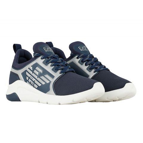 EA7-A-Racer-Reflex-Up-Sneakers-Heren