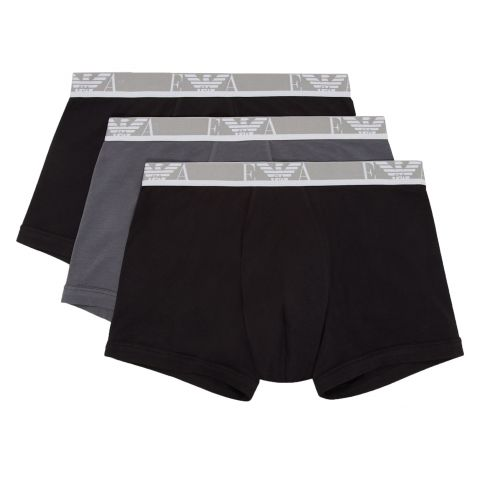 EA7-Boxershorts-Heren-3-Pack-