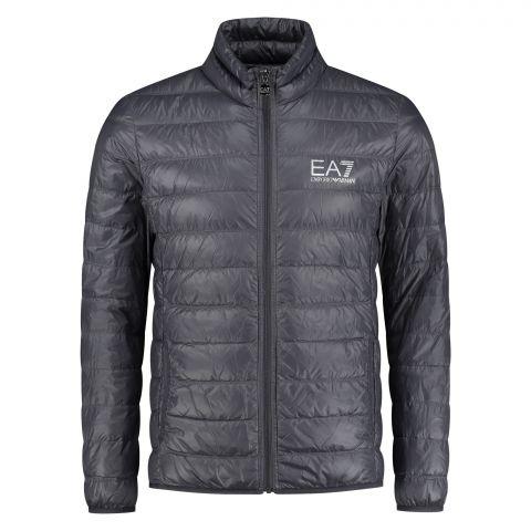 EA7-Down-Jacket-2108310758
