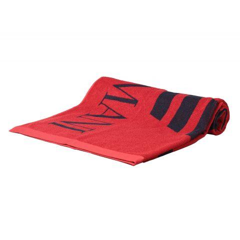 EA7-Handdoek