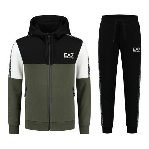 EA7-Train-Athletic-Colour-Block-Hooded-Joggingpak-Heren-2109171422