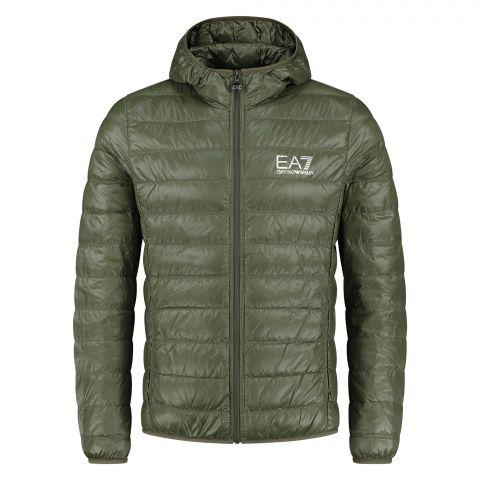 EA7-Train-Core-ID-Down-Light-Hoodie-Jacket-2108310759