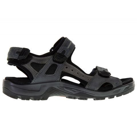 Ecco-Offroad-Sandal