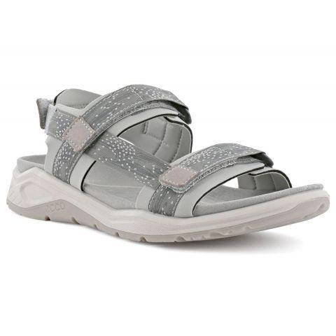 Ecco-X-Trinsic-Sandaal-Dames
