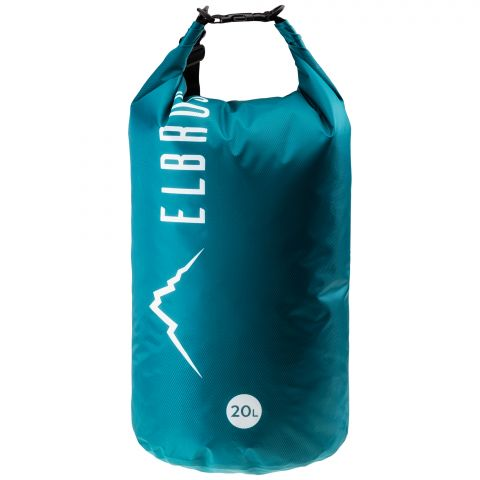Elbrus-Drybag-20L-2110191502