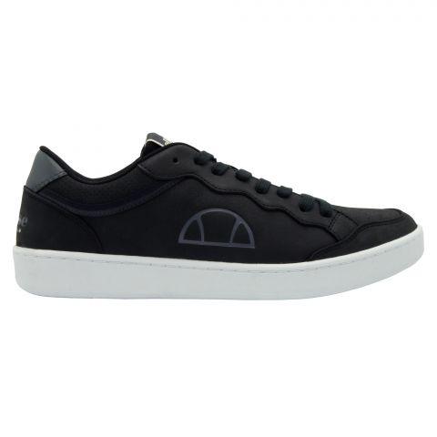 Ellesse-Archivium-Sneakers-Heren-2109230929