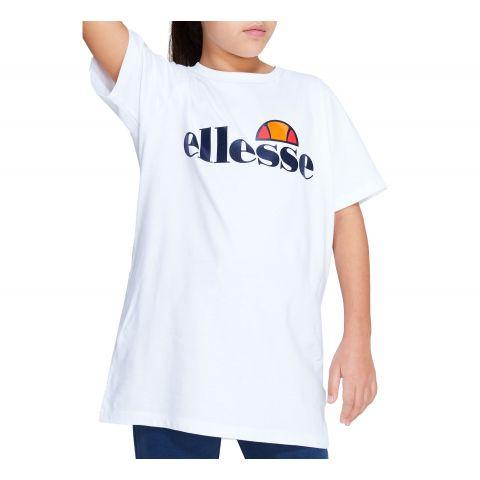 Ellesse-Jena-Shirt-Junior
