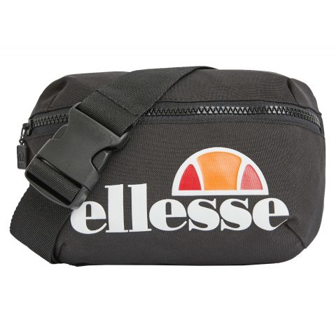 Ellesse-Rosca-Heuptas