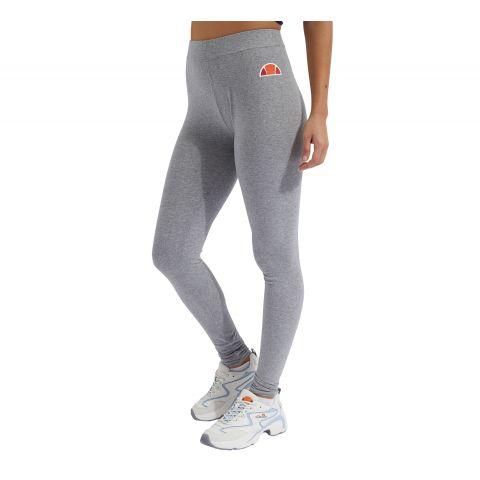 Ellesse-Solos-2-Legging-Dames
