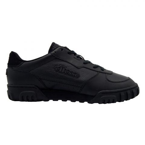 Ellesse-Tanker-Lo-Sneakers-Heren-2109230929