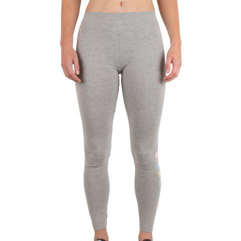 Ellesse-Tilly-Legging-Dames-2110221533